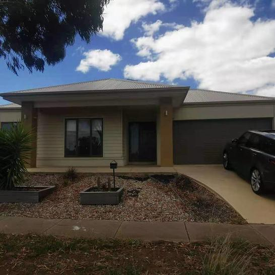 17 Balcombe Drive, Wyndham Vale 3024, VIC House Photo