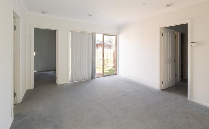 3/7 Racecourse Road, Noble Park 3174, VIC Unit Photo