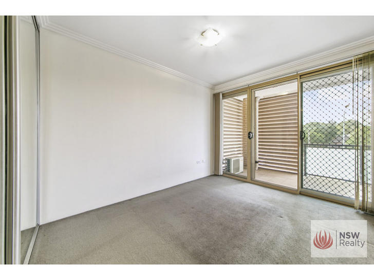 4/38 Briens Road, Northmead 2152, NSW Apartment Photo