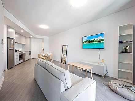 402/9 Brodie Spark Drive, Wolli Creek 2205, NSW Apartment Photo