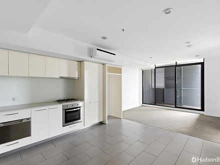 418/632 Doncaster Road, Doncaster 3108, VIC Apartment Photo