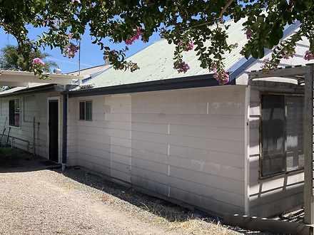 76A Blue Gum Road, Jesmond 2299, NSW House Photo