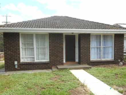 1/2 Railway Avenue, Werribee 3030, VIC Unit Photo