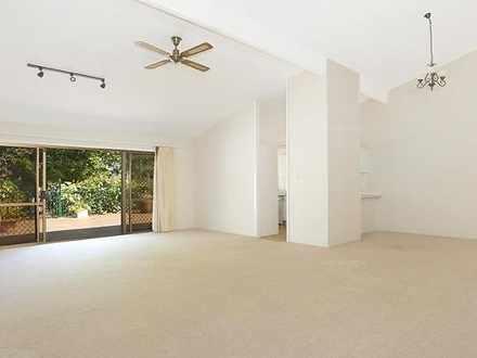 "27/9 ""Seven Oaks"" Freyburg Street, Bundall 4217, QLD Townhouse Photo"