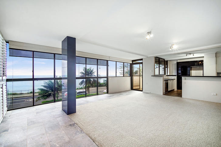 1/48-50 Cliff Road, Wollongong 2500, NSW Apartment Photo