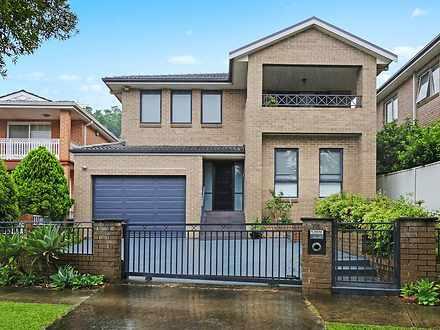 74 Ocean Street, Pagewood 2035, NSW House Photo