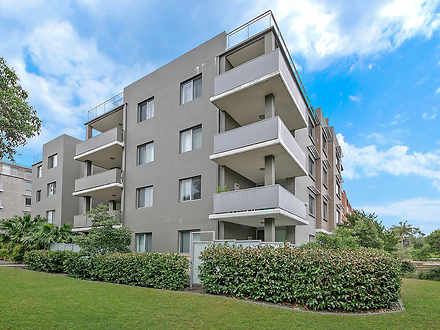 17/27-33 Boundary Street, Roseville 2069, NSW Apartment Photo