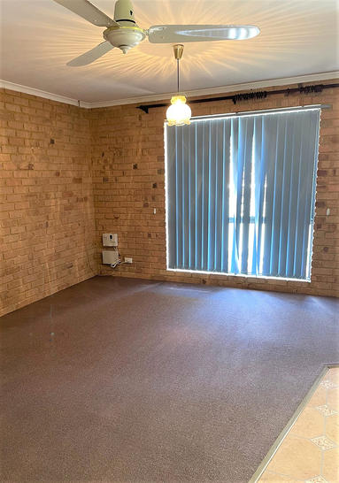4/13 View Street, Geraldton 6530, WA Unit Photo