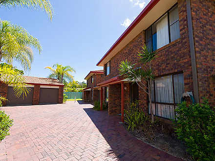 2/8 Corowa Court, Mooloolaba 4557, QLD Unit Photo