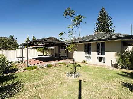 40 Lyrebird Way, Thornlie 6108, WA House Photo