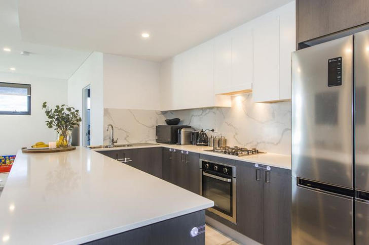 41/144 High Street, Penrith 2750, NSW Apartment Photo