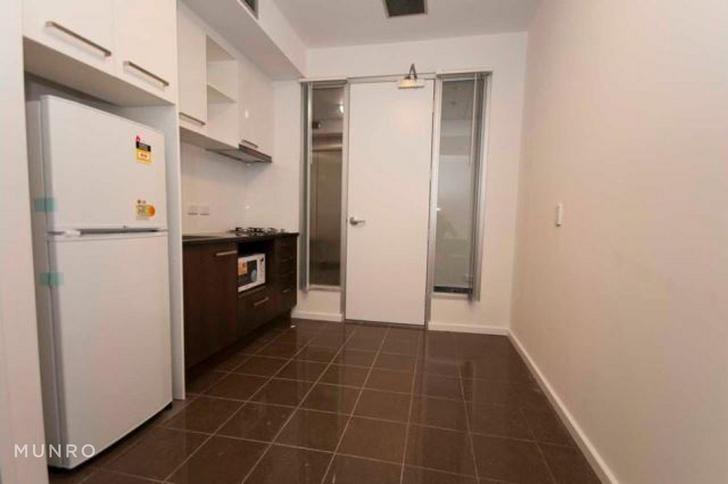 505/235 Pirie, Adelaide 5000, SA Apartment Photo