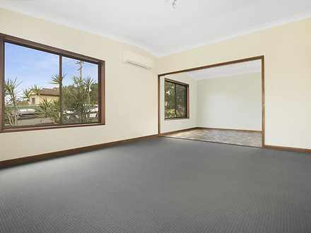 1/34 Chalmers Street, Balgownie 2519, NSW Duplex_semi Photo