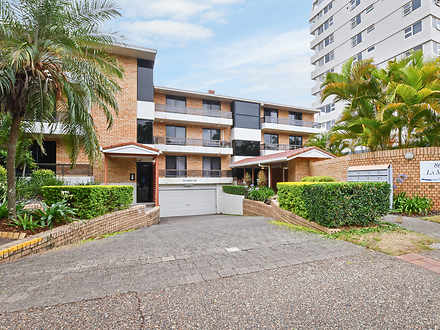 2/86 Parkyn Parade, Mooloolaba 4557, QLD Apartment Photo