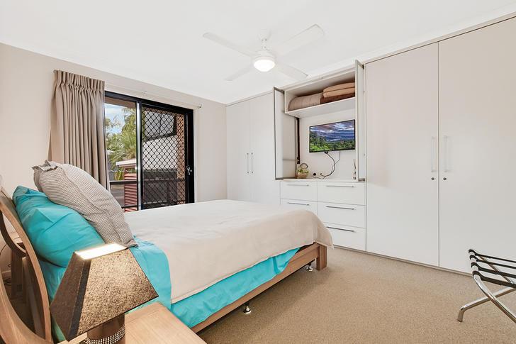 2/86 Parkyn Parade, Mooloolaba 4557, QLD Apartment Photo