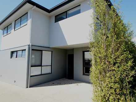 1/23 Alkoomi Avenue, Hamlyn Heights 3215, VIC Townhouse Photo