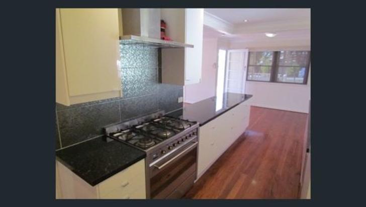 30 Sheldon Street, Nudgee 4014, QLD House Photo