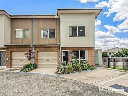 10/39 River Road, Bundamba 4304, QLD Townhouse Photo