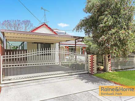 4 Parliament Terrace, Bexley 2207, NSW House Photo