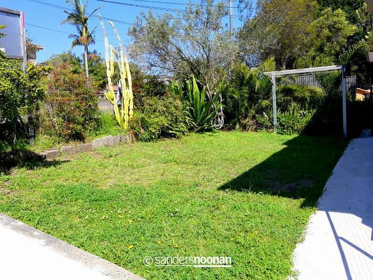 14A Old Forest Road, Lugarno 2210, NSW House Photo