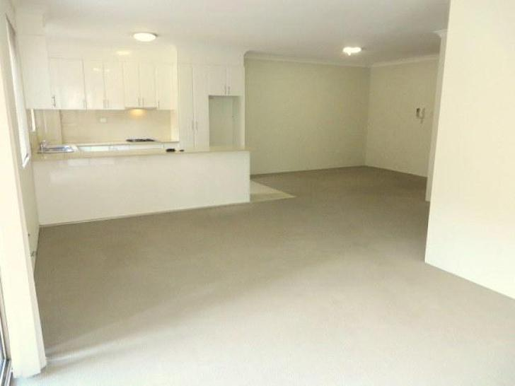 11/39 Station Street, Mortdale 2223, NSW Unit Photo