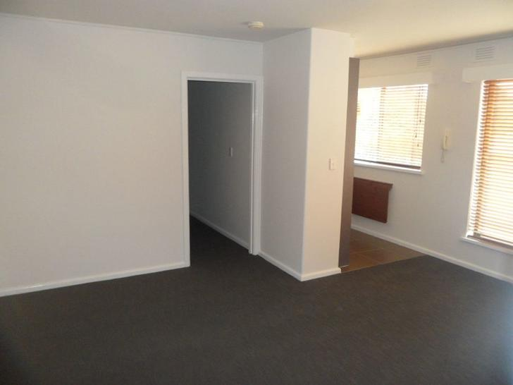 5/14 Hutcheson Street, Moonee Ponds 3039, VIC Apartment Photo