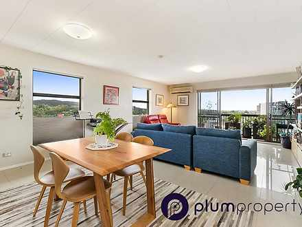 71B/32 Swann Road, Taringa 4068, QLD Unit Photo