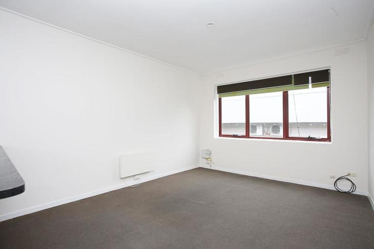 10/13 Ormond Road, West Footscray 3012, VIC Unit Photo