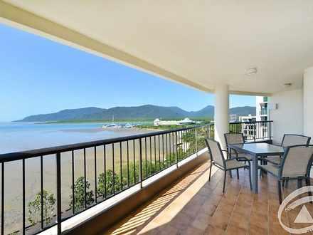 74/107 Esplanade, Cairns City 4870, QLD Apartment Photo