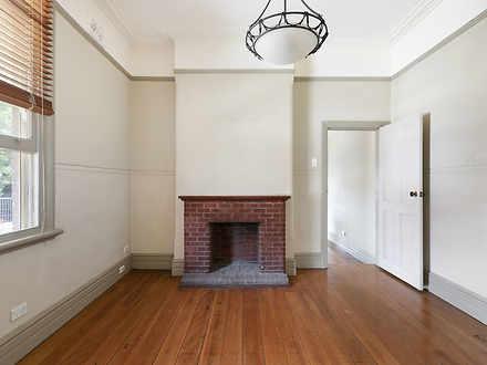 23 Short Street, Leichhardt 2040, NSW House Photo