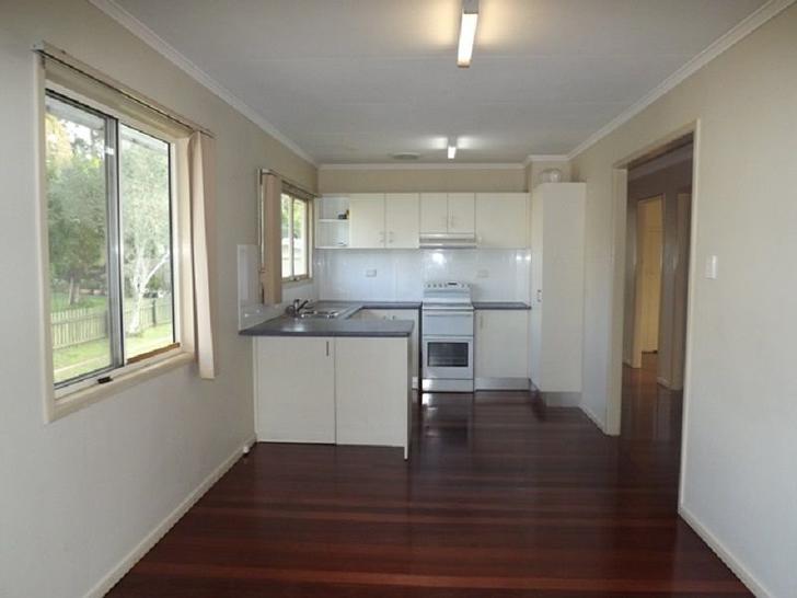 33 Hammel Street, Beenleigh 4207, QLD House Photo