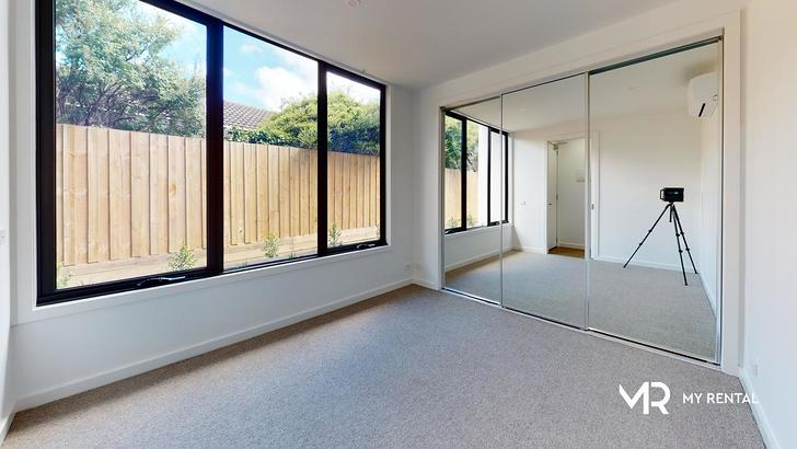 6/55 Glen Iris Road, Glen Iris 3146, VIC Townhouse Photo