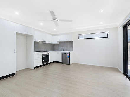 1/10 Edwards Road, Wahroonga 2076, NSW Unit Photo