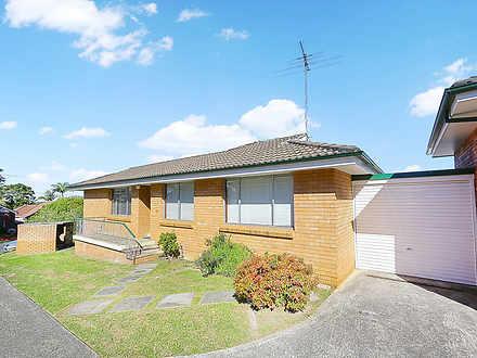 A8/18 Melford Street, Hurlstone Park 2193, NSW Villa Photo