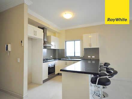47/1-3 Childs Street, Lidcombe 2141, NSW Apartment Photo