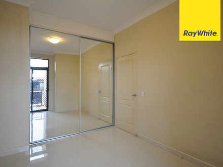 47/1-3 Childs Street, Lidcombe 2141, NSW Apartment Photo