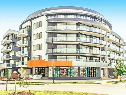 7/1 Woodward Way, Caroline Springs 3023, VIC Apartment Photo