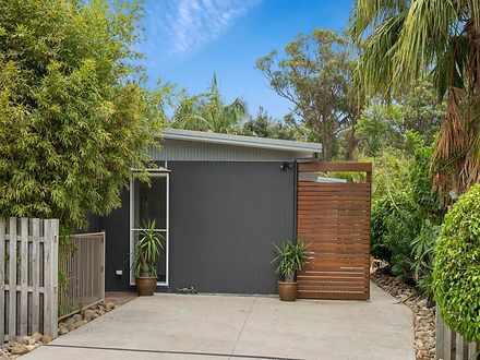 3A Hopetoun Street, Forresters Beach 2260, NSW House Photo