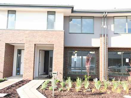 41 Waverley Park Drive, Mulgrave 3170, VIC Townhouse Photo