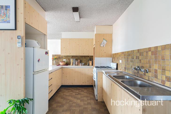 10/3 Lytton Street, Carlton 3053, VIC Apartment Photo