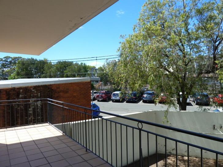 1/9-11 Pitt Street, Mortdale 2223, NSW Unit Photo