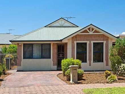 4 Macquarie Avenue, Hillcrest 5086, SA House Photo