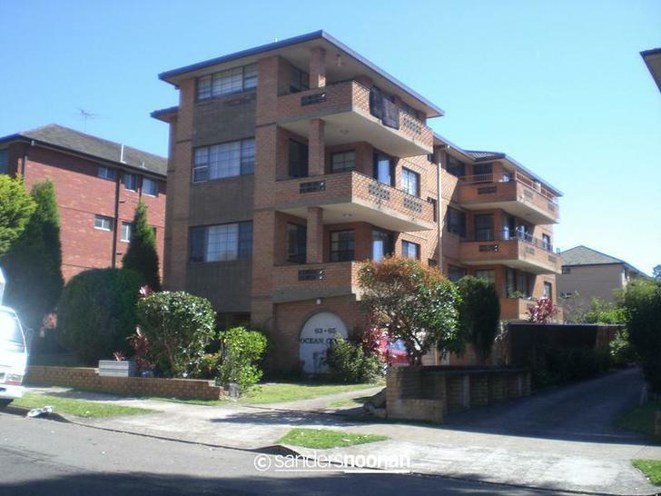 2/63-65 Ocean Street, Penshurst 2222, NSW Apartment Photo