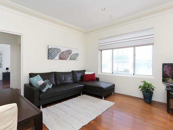 45/11-15 Gilbert Street, Dover Heights 2030, NSW Apartment Photo