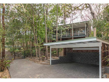 84 Finney Road, Indooroopilly 4068, QLD House Photo