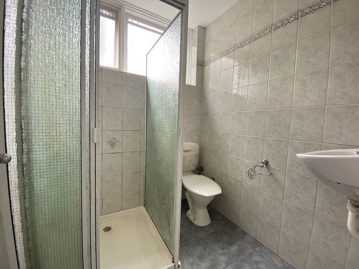 11/22-28 Canterbury Street, Flemington 3031, VIC Apartment Photo