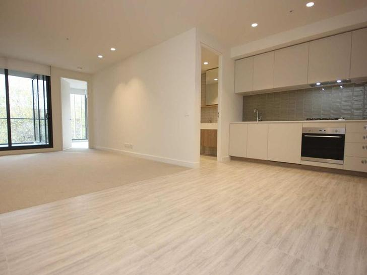 206/47 Nelson Place, Williamstown 3016, VIC Apartment Photo