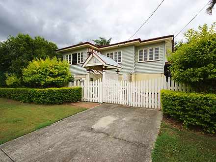 12 Flint Street, North Ipswich 4305, QLD House Photo