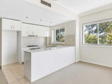 30/1689 Pacific Highway, Wahroonga 2076, NSW Unit Photo