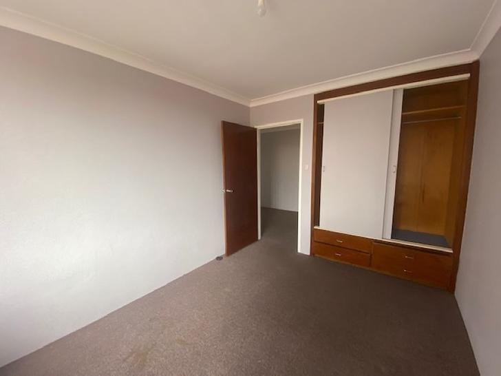 5/13 Pearce Street, Liverpool 2170, NSW Unit Photo